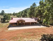 12652 E Peaceful Valley Road, Parks image