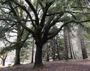 2639 Cheney Creek  Road, Grants Pass image
