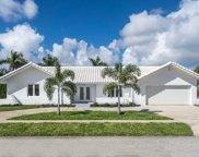 1227 SW Tamarind Way, Boca Raton image