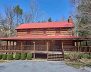 1608 Jobey Green Hollow Rd, Sevierville image