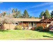 87533 Rice  RD, Mapleton image