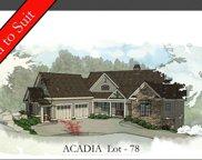 124 Saluda Run Drive, Piedmont image