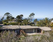 1075 Klish Way, Del Mar image