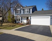 1228 West Weston Drive, Arlington Heights image