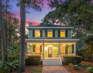 5032 Coral Reef Drive, Johns Island image
