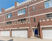 1222 North Marion Court Unit G, Chicago image