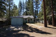 2462  Palmira Avenue, South Lake Tahoe image