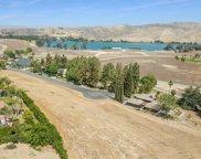 12655 Cattle King, Bakersfield image