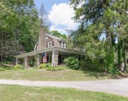 21 Sawmill RD, Glocester image