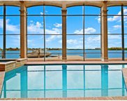 509 Tigertail Ct, Marco Island image