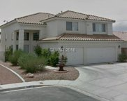 9947 SIERRA CANYON Way, Las Vegas image