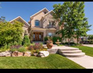 12977 S Prarie Hill Cir, Riverton image