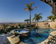 28415 Incline Lane, Saugus image