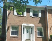 14728 BENTLEY SQUARE, Centreville image