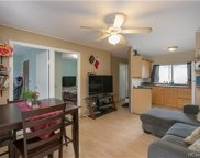 1946 Pauoa Road Unit D, Honolulu image