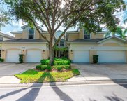 8520 Mystic Greens Way Unit 4-403, Naples image