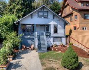 3239 30th Ave SW, Seattle image