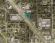 14250 N Cleveland AVE, North Fort Myers image