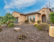 15840 W Windsor Avenue, Goodyear image