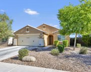 2168 E Hazeltine Way, Gilbert image