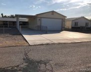 8209 S Aspen Drive, Mohave Valley image