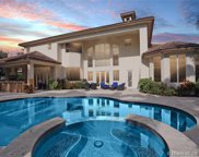 12992 Grand Oaks Dr, Davie image
