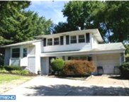 3018 Chapel Ave W, Cherry Hill image