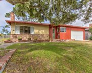 2853 Ransford Ave, Pacific Grove image