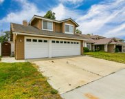 783 Foxwood Dr., Oceanside image