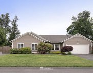 15008 148th Street E, Orting image