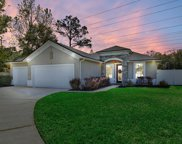 2422 CANEY WOOD CT S, Jacksonville image