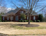 112 Pinehaven Way, Simpsonville image
