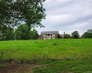 10151 Robinson Church  Road, Harrisburg image
