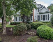 149 Circle Slope Drive, Simpsonville image