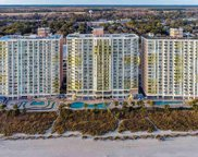 2801 S Ocean Blvd. Unit 1636, North Myrtle Beach image