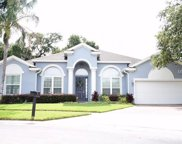 3448 Herringridge Drive, Orlando image