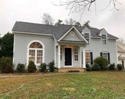 1622  Silverberry Court, Charlotte image
