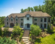 1939 Bristol Ct, Brentwood image