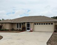 13460 Marquette BLVD, Fort Myers image