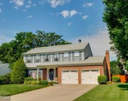 5328 SOVEREIGN PLACE, Frederick image