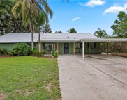 13422 County Road 561, Clermont image