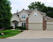 2733 Sw Regal Drive, Lee's Summit image