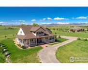2648 Country View Ct, Berthoud image