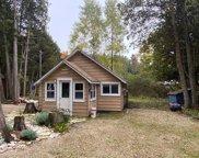 1595 Homestead Ln Unit #3, Washington Island image