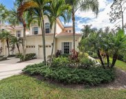4600 Winged Foot Way Unit 8-104, Naples image