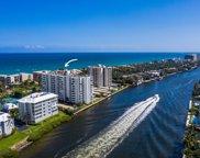 2200 S Ocean Boulevard Unit #1103, Delray Beach image