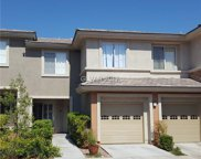 716 PEACHY CANYON Circle, Las Vegas image