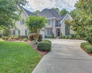 10910 Harrisons Crossing  Avenue, Charlotte image