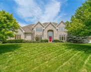 7379 Fox Hollow  Ridge, Zionsville image