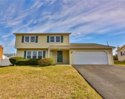 1065 Hill, Lower Macungie Township image